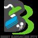 logo---best-services-pty-web-1