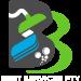 logo---best-services-pty-web-2